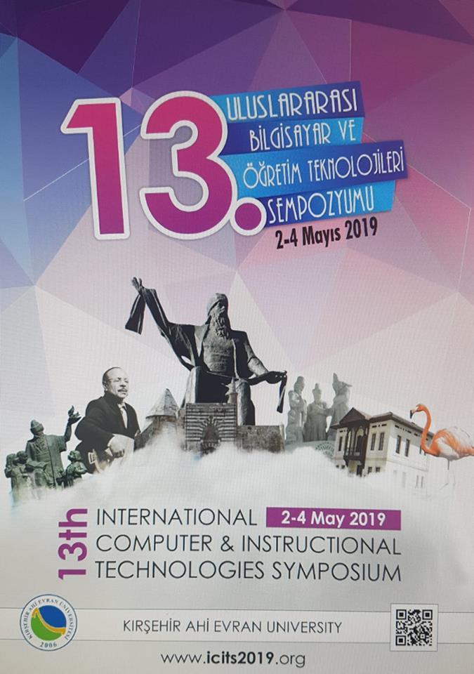 ICITS 2019
